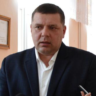 Гайдейчук Петро Петрович | Структура ОТГ | П'ядицька сільська об'єднана територіальна громада